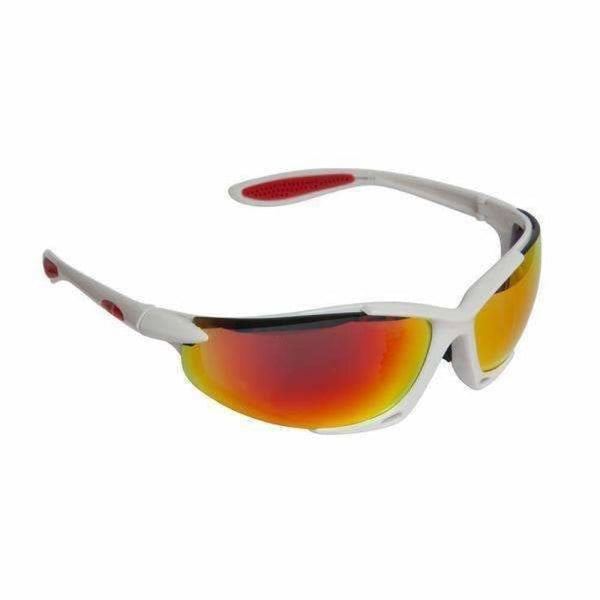 Kookaburra Vortex Sunglasses - MISCELLANEOUS ITEMS