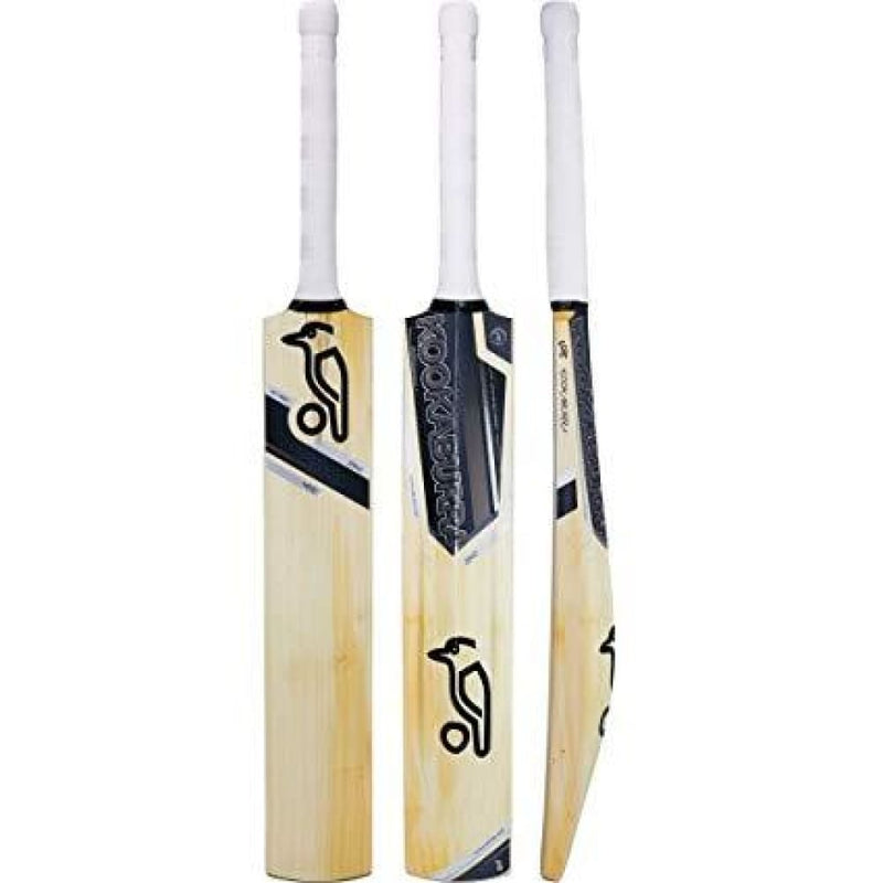 Kookaburra Zinc 400 Cricket Bat - BATS - MENS ENGLISH WILLOW