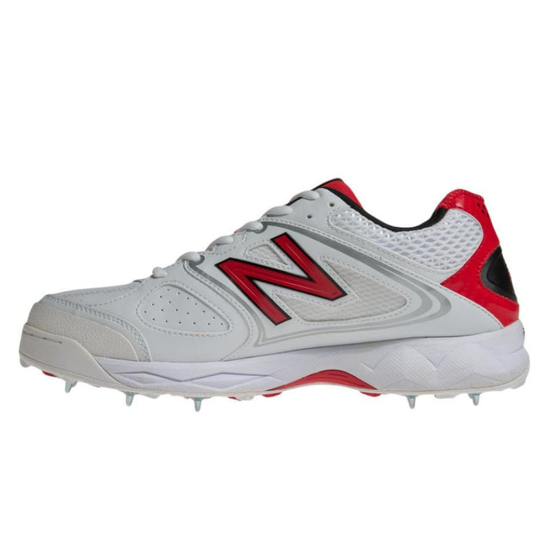New Balance CK4030AB Spike Sole Shoe - FOOTWEAR - FULL SPIKE SOLE
