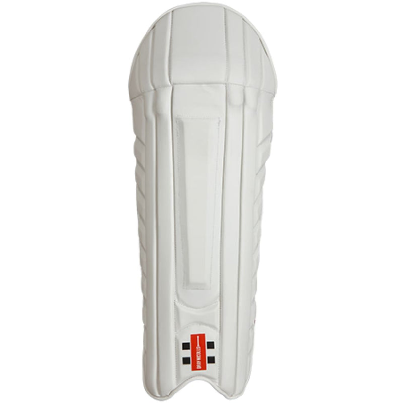 Predator 3 1500 Pad Wicket Keeping Gray Nicolls - PADS - WICKET KEEPING