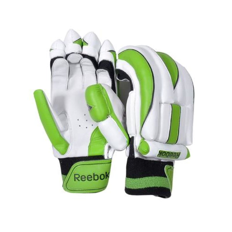 Reebok Centurion Cricket Batting Gloves - Mens RH - GLOVE - BATTING