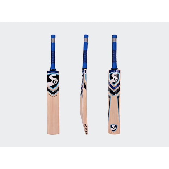 SG Boundary Extreme Cricket Bat Kashmir Willow - BATS - YOUTHS KASHMIR WILLOW