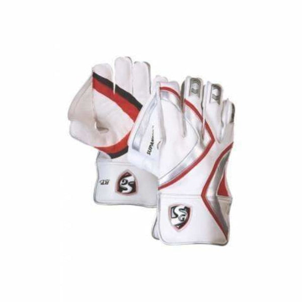 SG Softball Glove Wicket Keeping - GLOVE - WICKET KEEPING