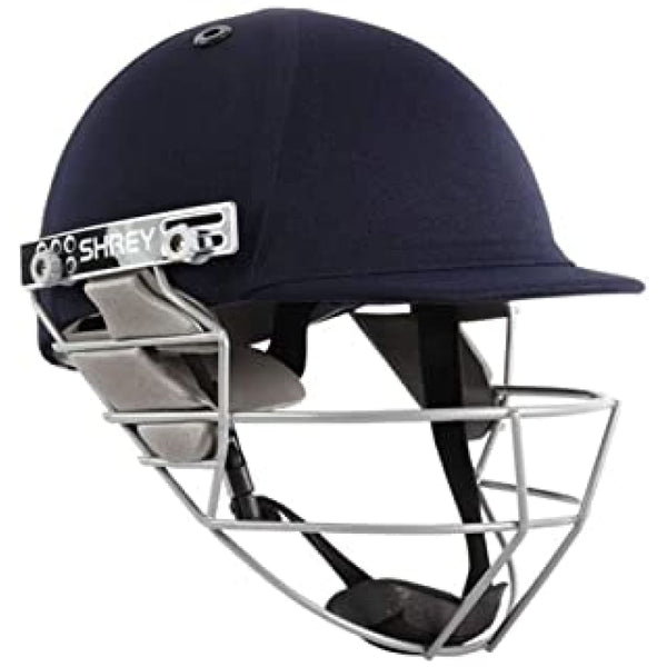 Shrey Match Junior 2.0 Cricket helmet 2020 Various Colors - HELMETS & HEADGEAR