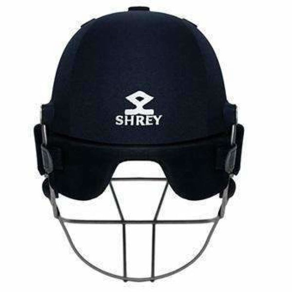 Shrey Neck Protector For Cricket Helmet - HELMETS & HEADGEAR