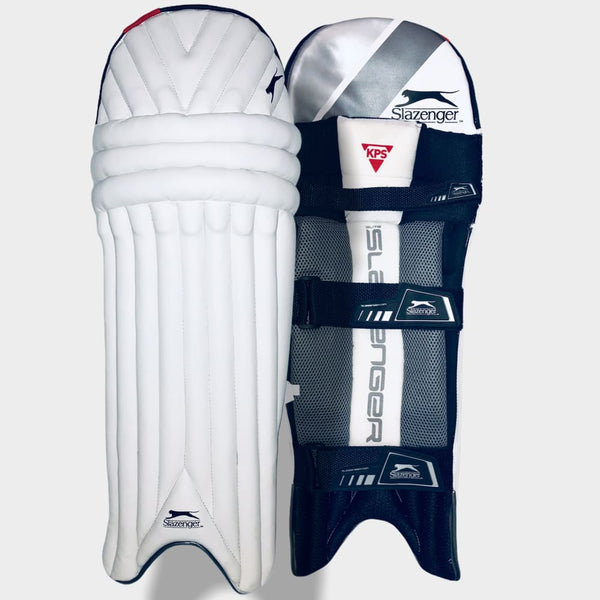 Slazenger Elite Pad Batting - Men RH - PADS - BATTING