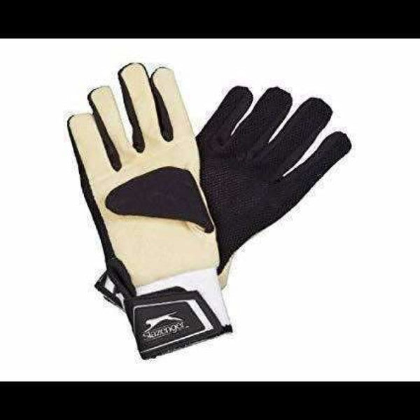 Slazenger Elite Pro Inner For Wicket Keeping Glove - GLOVE - WICKET KEEPING