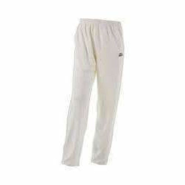 Slazenger Elite Trouser Pant - CLOTHING - PANTS