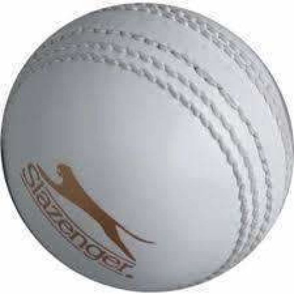 Slazenger ODI Training Cricket Ball Mens - BALL - TRAINING SENIOR