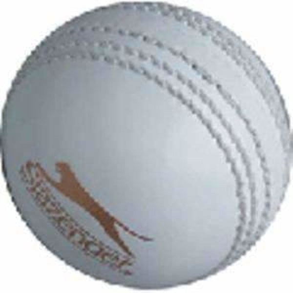 Slazenger ODI Training Cricket Ball Youths - BALL - TRAINING JUNIOR