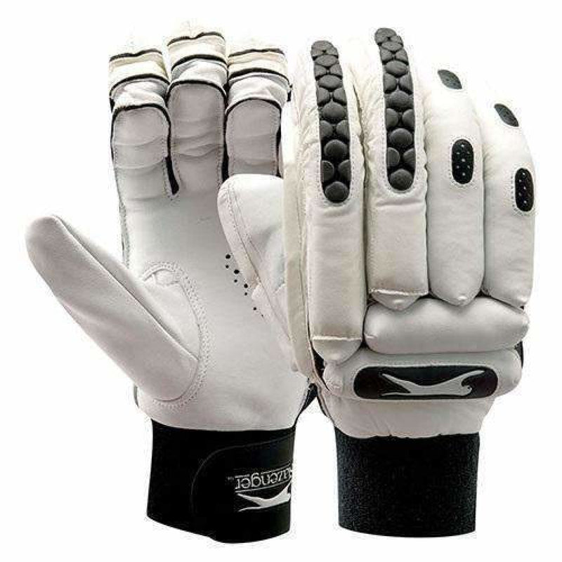 Slazenger Pro Batting Glove - GLOVE - BATTING