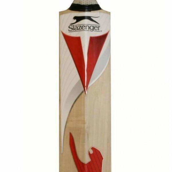 Slazenger Pro Blade Ultimate Cricket Bat - BATS - MENS ENGLISH WILLOW