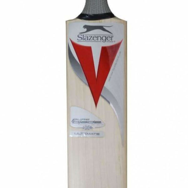 Slazenger Pure Blade Ultimate Cricket Bat - BATS - MENS ENGLISH WILLOW