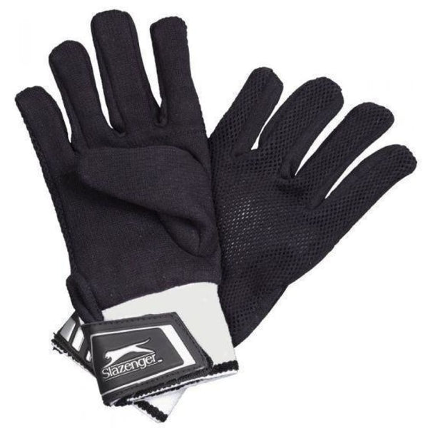 Slazenger Test Inner Glove Wicket Keeping - GLOVE - WICKET KEEPING