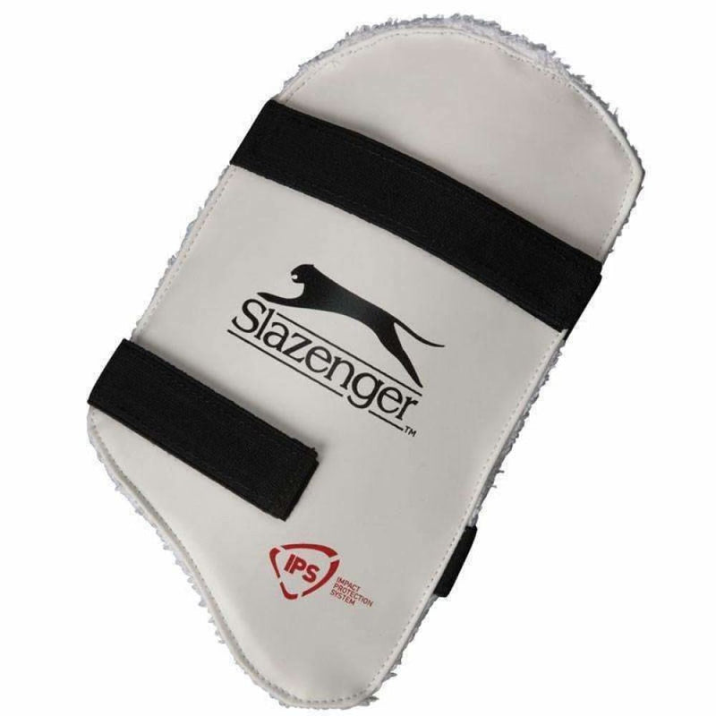 Slazenger Ultimate Thigh Pad - BODY PROTECTORS - THIGH GUARD