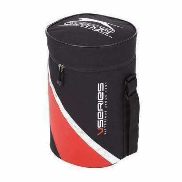 Slazenger V Series Ball Cricket Bag - BAG - PERSONAL