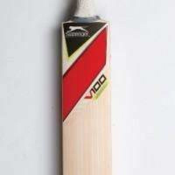Slazenger V100 County Cricket Bat - BATS - MENS ENGLISH WILLOW