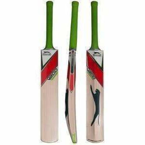 Slazenger V200 Ultimate Cricket Bat - BATS - MENS ENGLISH WILLOW