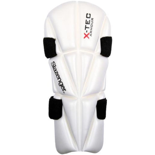 Slazenger X-Cell Armour Arm Guard - Men - BODY PROTECTORS - ARM GUARDS
