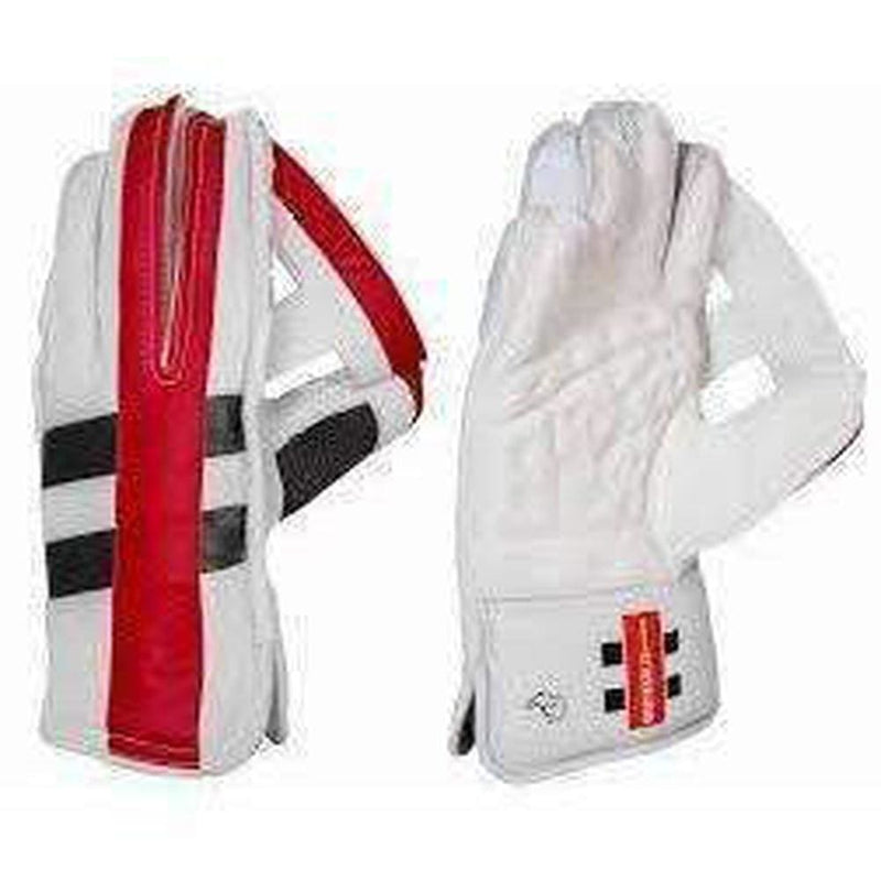 Wicket Keeping Gloves Gray-Nicolls Predator 3 Limited Edition Men - GLOVE - WICKET KEEPING