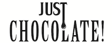 JustChocolate