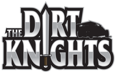 The Dirt Knights
