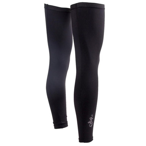 Stylish Cycling Clothing - Warmers (Legs) Spin Shed Sigr Nordic