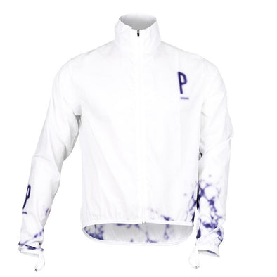 Stylish Cycling Clothing - Jackets Spin Shed Paria