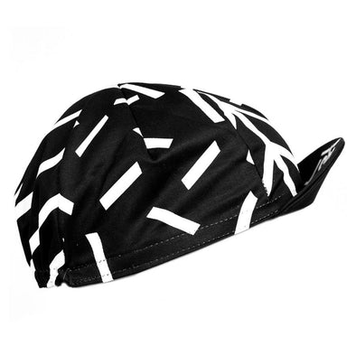 Stylish Cycling Accessories - Headwear (Caps) Spin Shed Paria