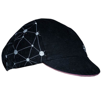 Stylish Cycling Accessories - Headwear (Caps) Spin Shed Sigr Nordic