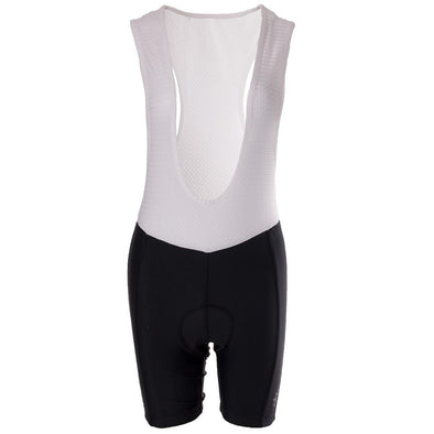 Stylish Cycling Clothing - Shorts & Tights (Shorts) Spin Shed Sigr Nordic