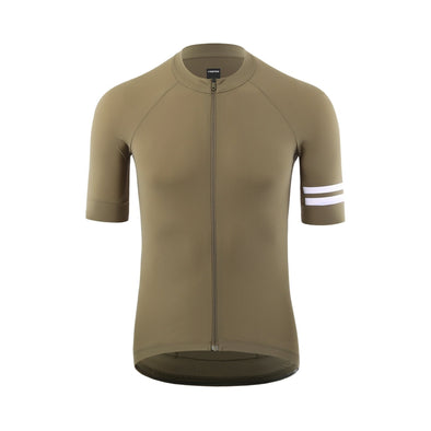 Stylish Cycling Clothing - Jerseys (Short Sleeve) Spin Shed Vertex London