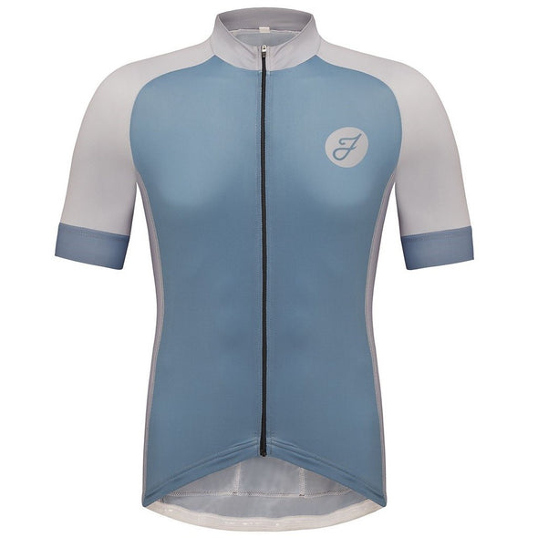 Stylish Cycling Clothing - Jerseys (Short Sleeve) Spin Shed Jehu