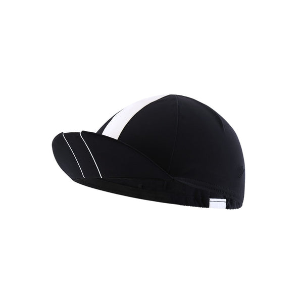Stylish Cycling Accessories - Headwear (Caps) Spin Shed Vertex London