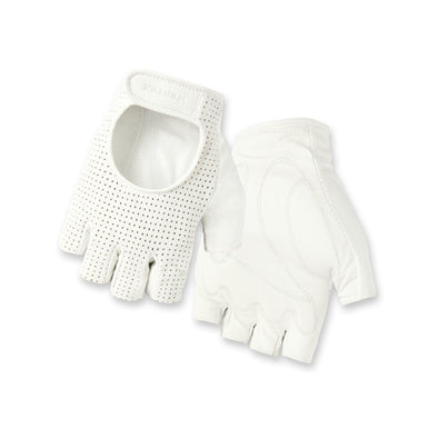 Stylish Cycling Accessories - Gloves (Fingerless) Spin Shed Vertex London
