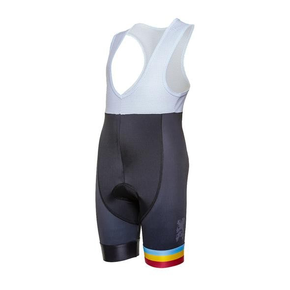Stylish Cycling Kids Cycling Clothing Spin Shed HUP CC ad0da3026