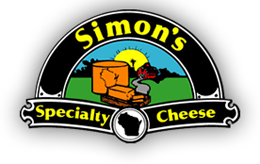 Simon's Specialty Cheese
