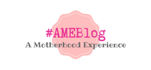 A Mother Hood Experience