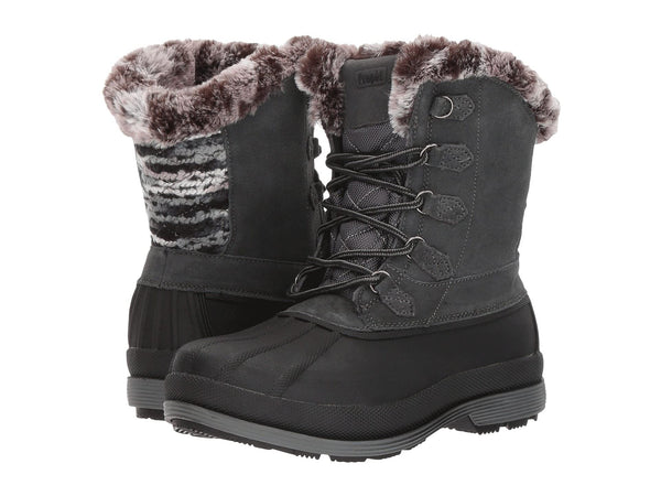 Winter Boots are Arriving!