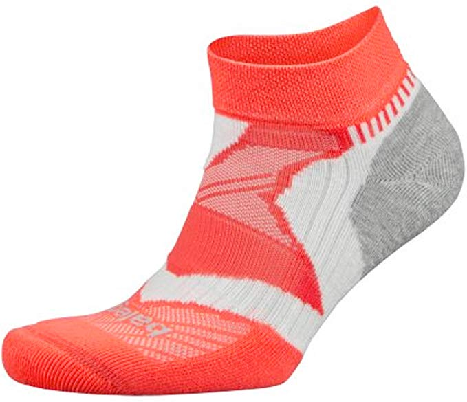 Balega Women's Enduro Low Cut Running Socks