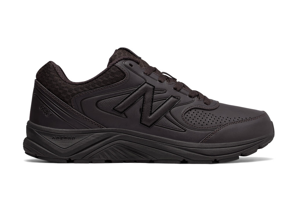 New Balance 840 v2 - Walking (M)