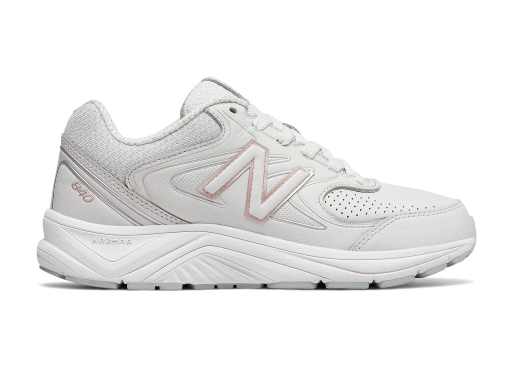 New Balance 840 v2 - Walking (W)