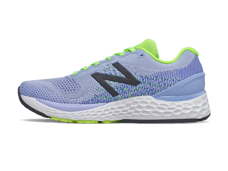 New Balance Fresh Foam 880 v10 (W) - Frost