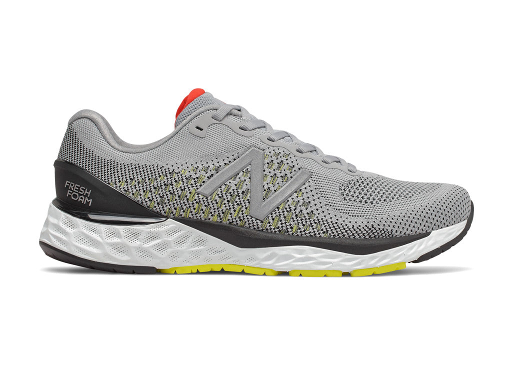 New Balance Fresh Foam 880 v10 (M)