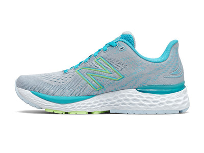 New Balance Fresh Foam 880 S11 (W)