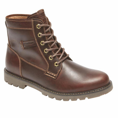 Dunham Royalton Boot