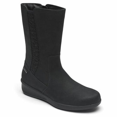 Aravon Fairlee Mid Boot
