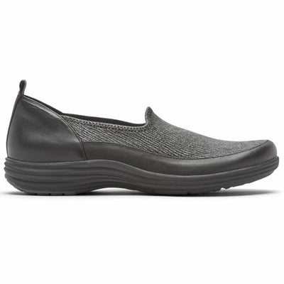 Aravon Quinn Slipon