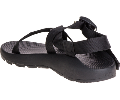 Chaco Z/1 Classic (M)