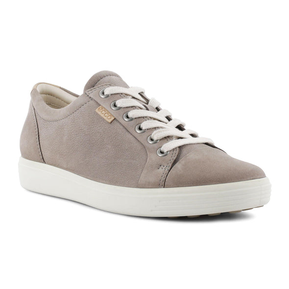 Ecco Soft 7 - Warm Grey